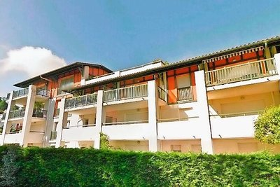 Apartment for sale in CIBOURE  - 3 rooms - 78 m²