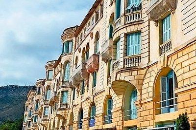Appartement à vendre à BEAUSOLEIL  - 3 pièces - 156 m²