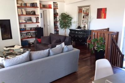 House for sale in LA TESTE-DE-BUCH  - 6 rooms - 160 m²
