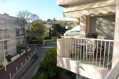 Appartement à vendre à ANTIBES  - 3 pièces - 73 m²
