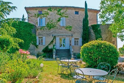 House for sale in MONTELIMAR  - 20 rooms - 1000 m²