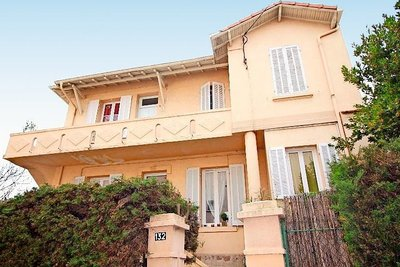 Apartment for sale in ST-RAPHAEL  - 4 rooms - 64 m²