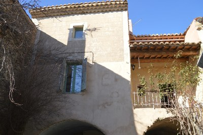 House for sale in UZES  - 7 rooms - 260 m²