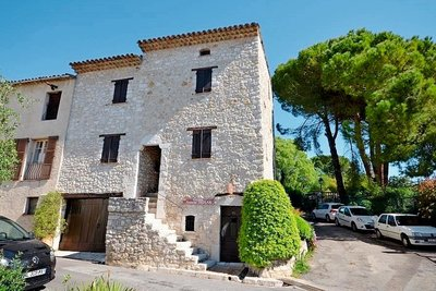 Houses for sale in La Colle-sur-Loup