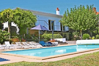 House for sale in ANGLET  - 7 rooms - 202 m²