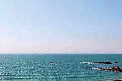 Apartment for sale in BIARRITZ  - 3 rooms - 74 m²