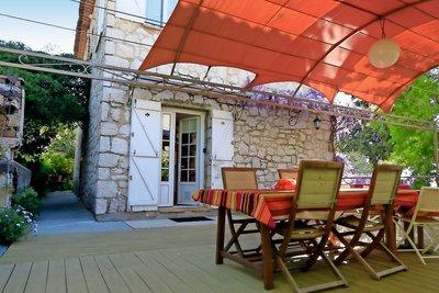 Maison à vendre à VENCE  - 5 pièces - 116 m²