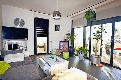 Apartment for sale in ST-JEAN-DE-LUZ  - 2 rooms - 48 m²