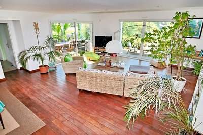 House for sale in ARCANGUES  - 6 rooms - 200 m²