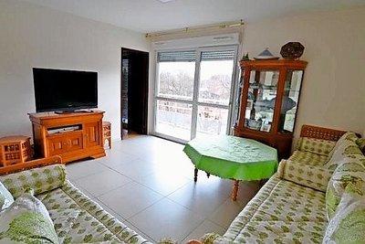 DIVONNE-LES-BAINS- Appartement à vendre
