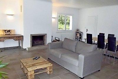 Maison à vendre à TASSIN-LA-DEMI-LUNE