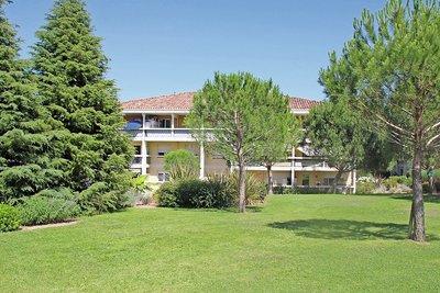 Appartement à vendre à CANNES  - 2 pièces - 33 m²