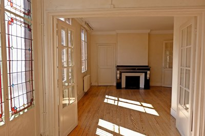 Apartment for sale in TOULOUSE  - 7 rooms - 149 m²