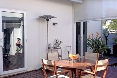 House for sale in ANGLET  - 5 rooms - 150 m²