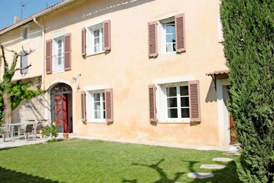 House for sale in ST-REMY-DE-PROVENCE   - 240 m²