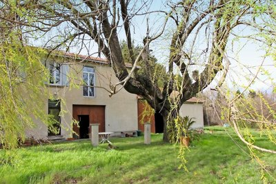 House for sale in ST-REMY-DE-PROVENCE