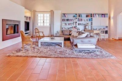 Maison à vendre à ASPREMONT  - 6 pièces - 249 m²