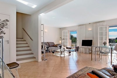 House for sale in VENCE  - 4 rooms - 160 m²