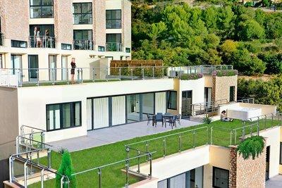 Appartement à vendre à EZE  - 4 pièces - 118 m²