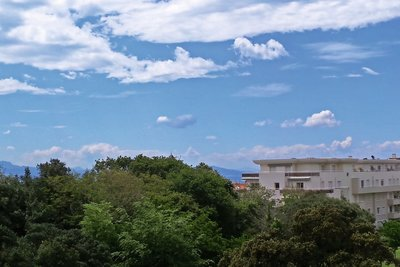 Apartment for sale in BIARRITZ  - 3 rooms - 82 m²