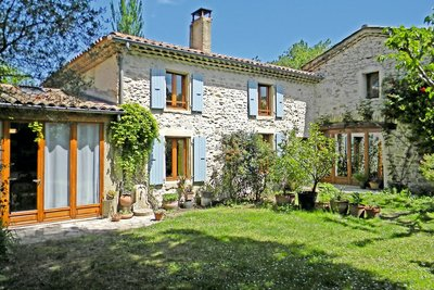 House for sale in MONTELIMAR