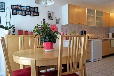 Appartement à vendre à ARCACHON  - 3 pièces - 76 m²