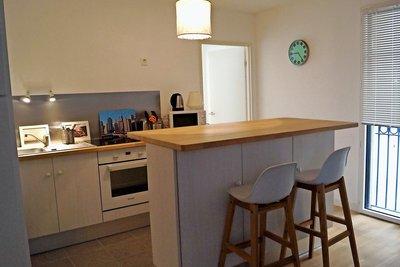 Appartement à vendre à ARCACHON  - 3 pièces - 58 m²