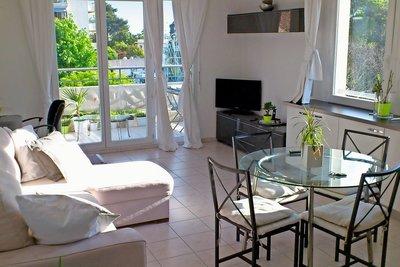 Appartement à vendre à ST-LAURENT-DU-VAR  - 4 pièces - 67 m²