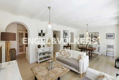Appartement à vendre à CANNES  - 6 pièces - 147 m²