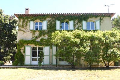 Maison à vendre à MOISSAC-BELLEVUE  - 4 pièces - 136 m²