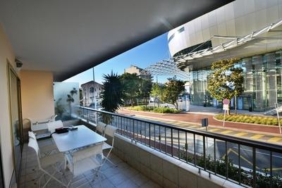 Appartement à vendre à JUAN-LES-PINS  - 3 pièces - 79 m²