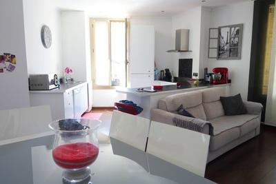 Appartement à vendre à BEAUSOLEIL  - 2 pièces - 50 m²