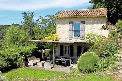 Maison à vendre à LES BAUX-DE-PROVENCE   - 160 m²