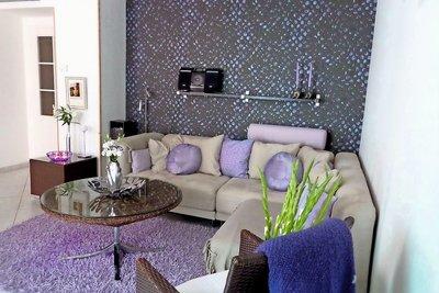 Appartement à vendre à MENTON  - 2 pièces - 45 m²