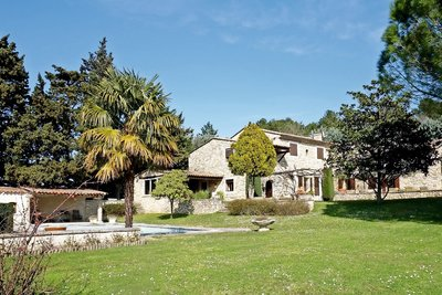 House for sale in MONTELIMAR  - 7 rooms - 258 m²