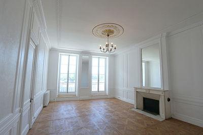 LA ROCHELLE- Appartement à vendre - 2 pièces - 105 m²