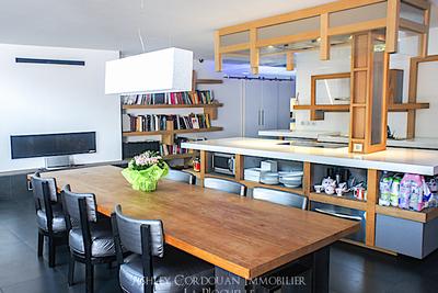 Maison à vendre à LA ROCHELLE  - 7 pièces - 423 m²