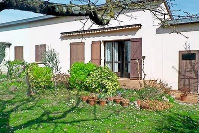 House for sale in MONTELIMAR  - 4 rooms - 80 m²