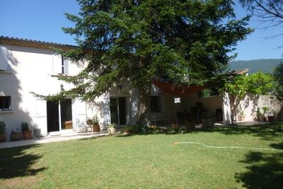 Maison à vendre à VALENCE  - 8 pièces - 240 m²