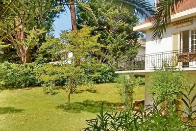 House for sale in ANGLET  - 8 rooms - 290 m²