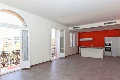 Apartments for sale in Nice