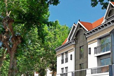 Apartment for sale in ARCACHON  - 3 rooms - 75 m²