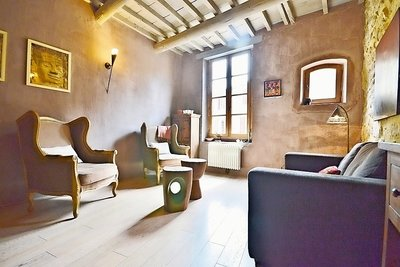 House for sale in UZES