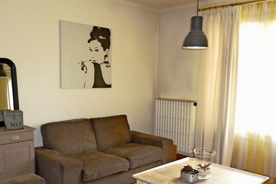 Apartment for sale in AIX-EN-PROVENCE  - 5 rooms - 79 m²