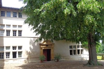 Maison à vendre à ANSE  - 10 pièces - 300 m²