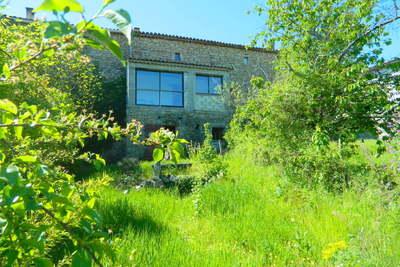 Maisons à vendre à St-Ambroix