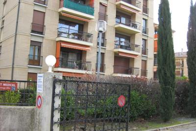 Appartement à vendre à AIX-EN-PROVENCE  - 5 pièces - 110 m²