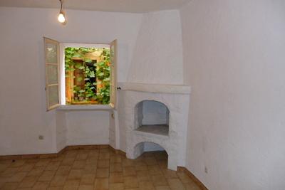 VENCE- Appartement à vendre - 2 pièces - 22 m²