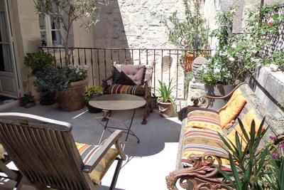 Maison à vendre à ARLES  - 10 pièces - 149 m²