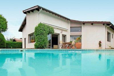 ST-MÉDARD-EN-JALLES - Houses for sale